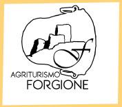 Agriturismo Forgione Logo